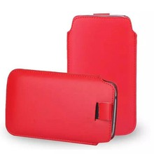 for Apple iPhone 6s PU Leather Wallet Case Pouch Fashion Universal Mobile Phone Bags