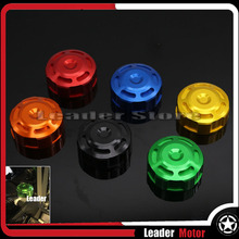 Buy YAMAHA MT 07 FZ 07 MT 09 FZ 09 MT07 FZ07 MT09 FZ09 2014-2016 Motorcycle Accessories Rear Brake Reservoir Cover Six Colors for $8.09 in AliExpress store