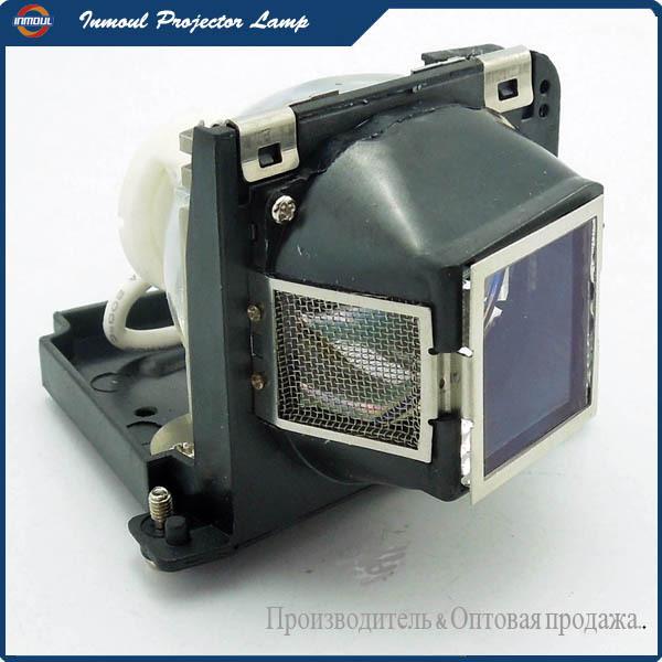 Фотография Replacement Compatible Projector Lamp RLC-001 for VIEWSONIC PJ402 / PJ402D Projectors