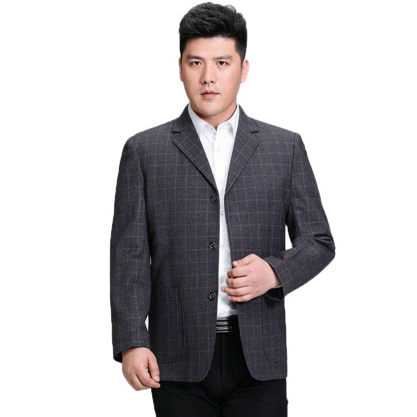 Online Buy Wholesale short blazer mens from China short blazer ...