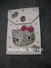 popular hello kitty pouch