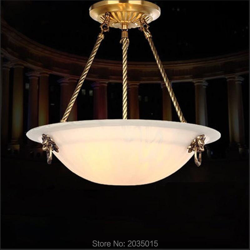 Online Buy Wholesale elegant ceiling from China elegant
