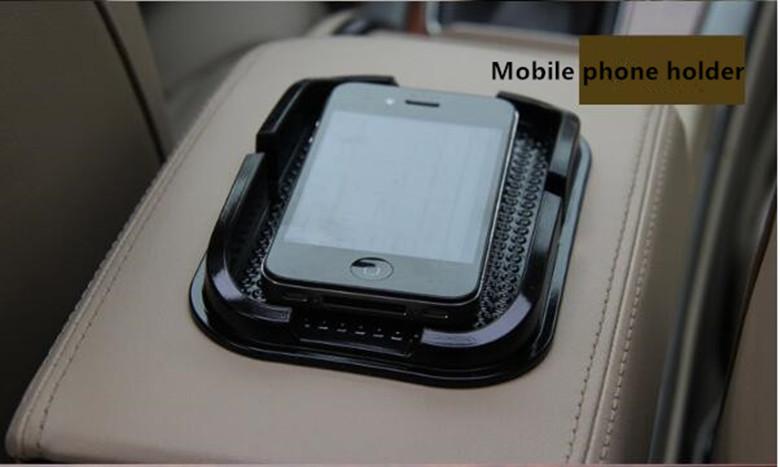 Achetez en gros c300 mobile t l phone en ligne des for Mercedes benz c330