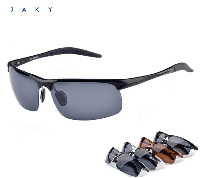 mens sunglasses polarized nwbo  men s driving sunglasses polarized
