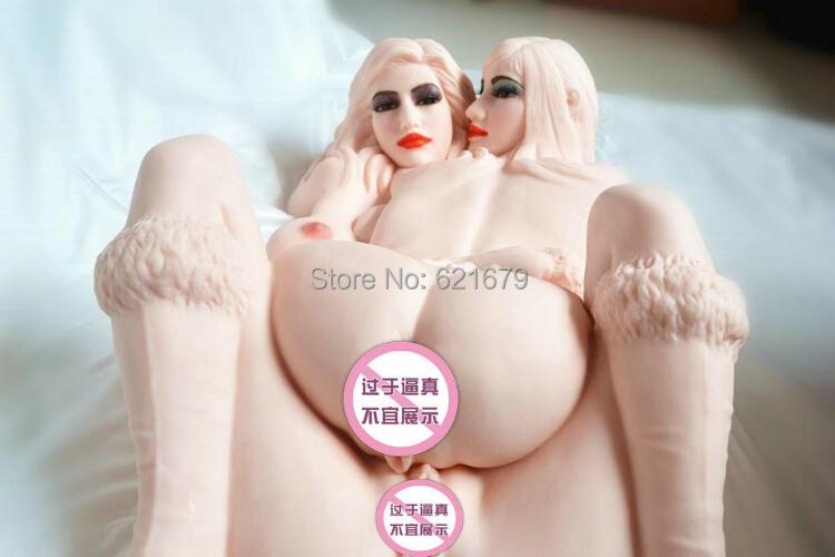 Секс игрушки для мужчин в действии порно 13 фотография