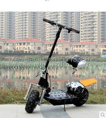 Electric Scooter Electric Bicycle Battery big fans of your surfing mini folding scooter brand recreational vehicles Junjie(China (Mainland))