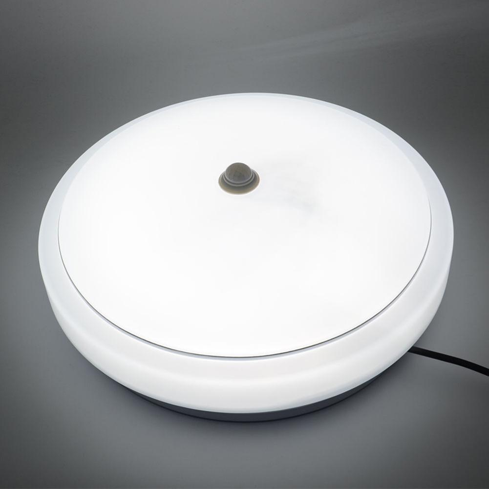 Acquista all'ingrosso Online Soffitto pir lampada da Grossisti ...
