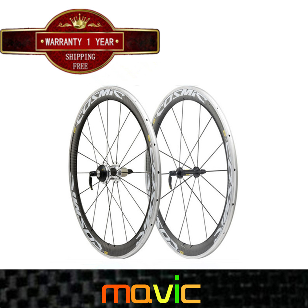 Al Braking surface Road Carbon Wheels ;Depth 50mm Tubular Road Bike Wheelset;Width 23/25 mm;OEM;With Spoke hub;FREE SHIPPING(China (Mainland))
