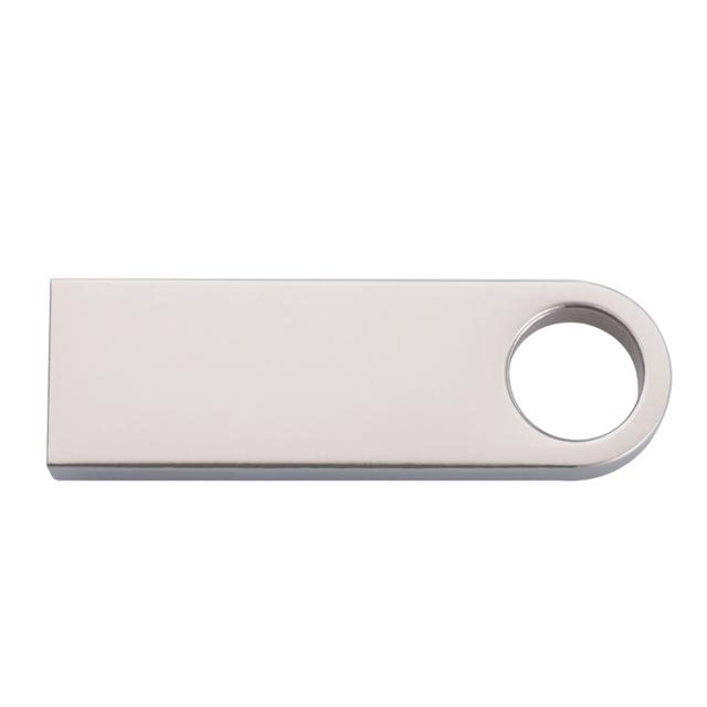 Mini key USB Flash Drive 4GB 8GB 16GB 32GB