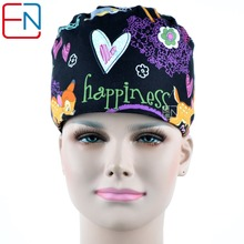 Buy Matin Surgical caps long hair doctors nurses free surgical cap for $9.31 in AliExpress store