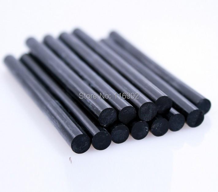 Клеевые стержни для наращивания волос GELI 48pieces 4colors 0.72*10CM