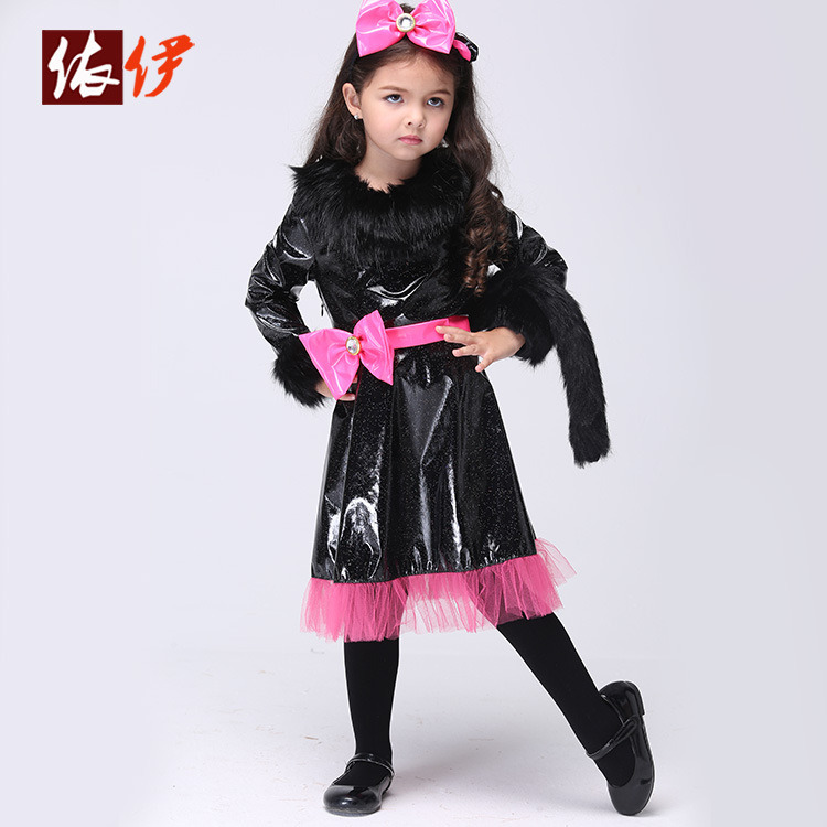 Catgirl Costumes Reviews - Online Shopping Catgirl Costumes Reviews on Aliexpress.com | Alibaba ...