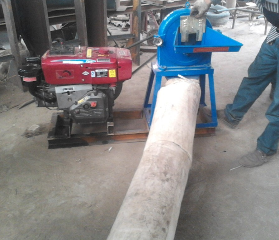 Rice Milling Machine For Sale Rice Milling Machine With Disk