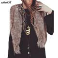 Hot Sale Echo657 New Fashion Tattoo Choker Stretch Necklace Black Retro Henna Vintage Elastic Nov 17