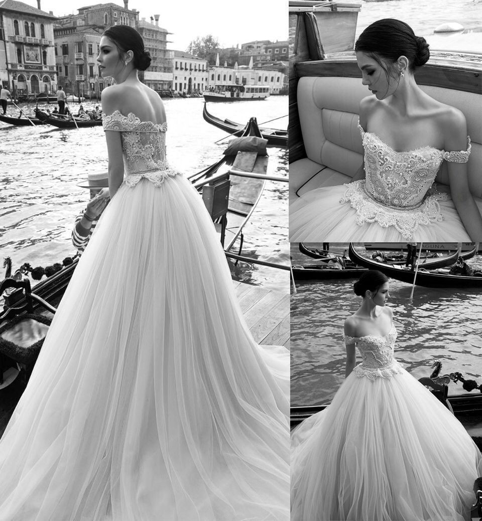 2015 Vintage Wedding Dress Exquisite Lace Beaded Vestido De Noiva Sweetheart A-Line Court Train Bridal Gowns Can be customized(China (Mainland))