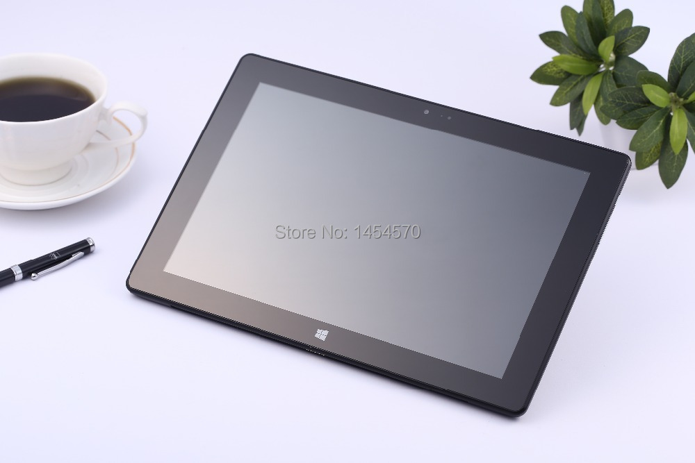 Intel Quad CPU USB3 0 interface windows tablet pc 10 points touch 10 1 inch tablet