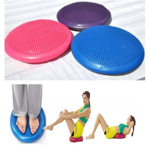 Balance Board Knee Stability: Online Shopping Yoga Knee Pads