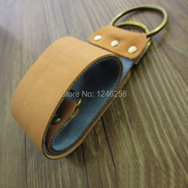 Leather Canvas Sharpening Strop For Barber Straight Razor  Fold Knife Sharpening Shave<br><br>Aliexpress