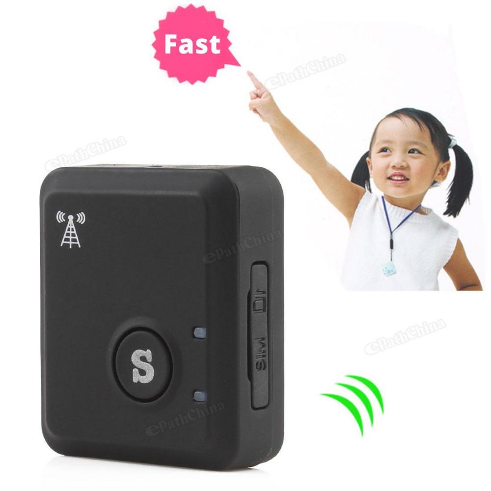 20Sets High Quality Vibration And Sound Sensor GSM SMS Car Alarm Security System Device + AGPS Tracker + SOS(China (Mainland))