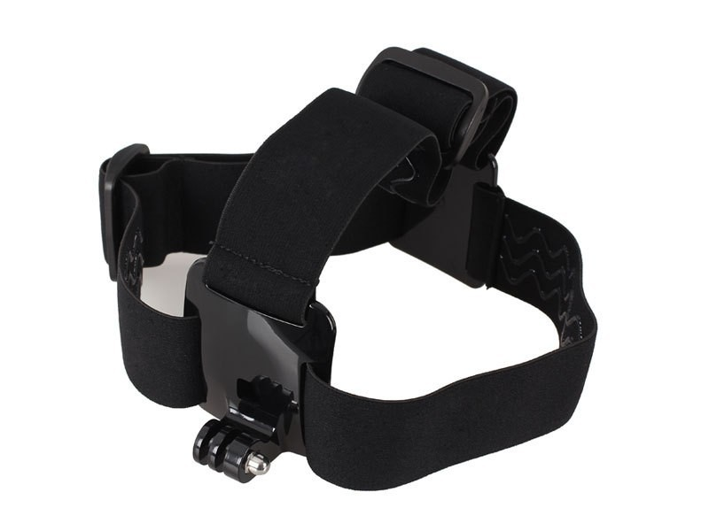 ZJM for Xiao yi accessories gopro set chest strap mount+Wrist strap belt+ Head strap For GoPro xiaomi accessories Set