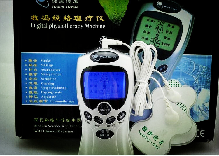 2014 NEW Body sculptor massage Relax Tone Fat Body Massager Relaxation FOR Slimming AND relaxing / fat machines as seen on TV(China (Mainland))