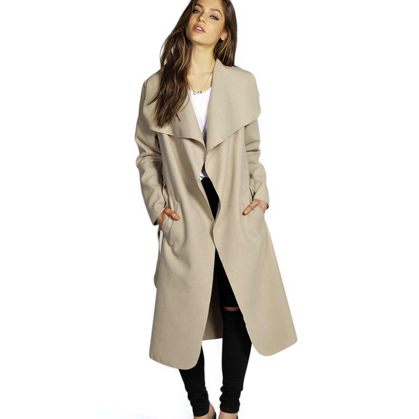 Womens winter coats clearance sale – Novelties of modern fashion ...