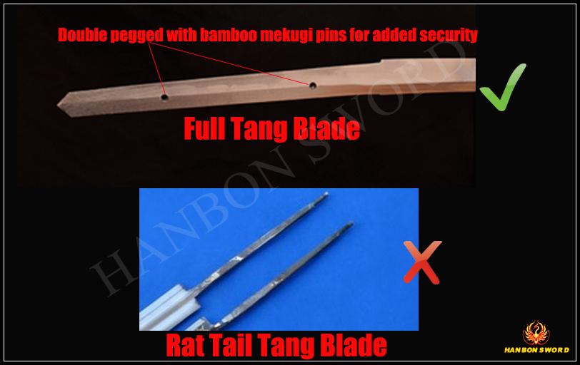 full_tang_rat_tail_tang_1
