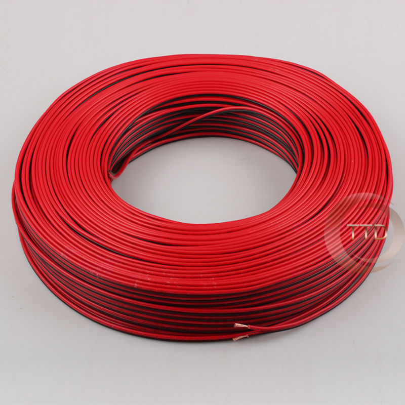 Solid Copper Wire Ampacity : Popular awg solid copper wire buy cheap