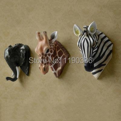achetez en gros animaux en r 233 sine t 234 tes en ligne 224 des grossistes animaux en r 233 sine t 234 tes