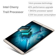 Original ONDA V919 Air CH 9 7 inch Intel Cherry Trail Atom X5 Z8300 4GB 64GB
