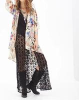 Женские блузки и Рубашки HL , 2015 Batwing Blusas ISC15-036