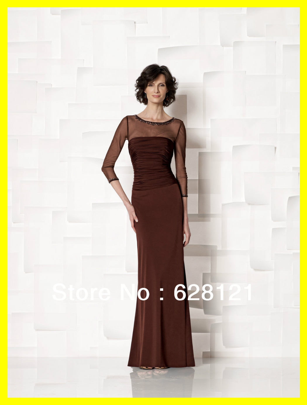 Dresses For Weddings Bridal Mother Of The Bride Chicago