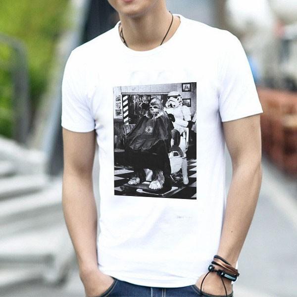 Cheap Designer T Shirts