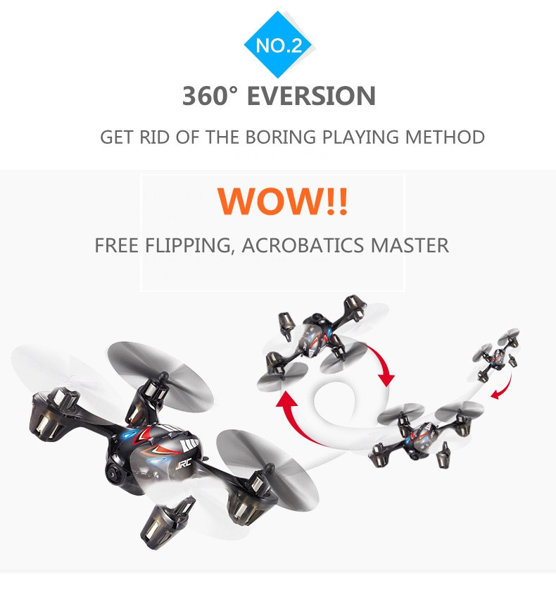 indoor flying helicopter with Mini Drones With Camera Hd Jjrc H6c Micro Quadcopters With Camera Flying Helicopter Camera Professional Drones Rc Dron Copter on Cool Kids Gifts in addition G likewise 7C 7Ci951 photobucket   7Calbums 7Cad360 7Csamsonsphoto 7CDR1S also Mh370 additionally Details.