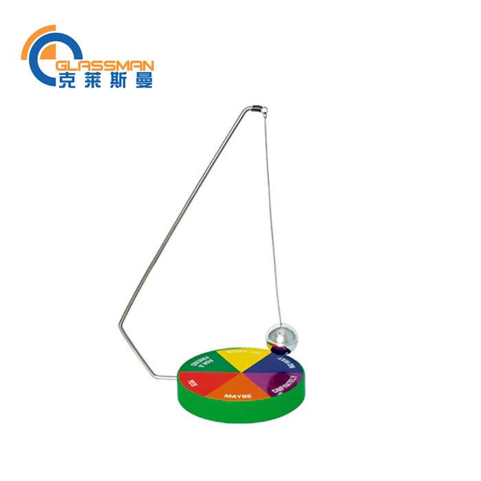 Glassman bob magnetometric ball lovers gift Neocube(China (Mainland))