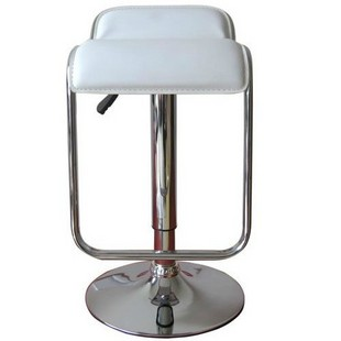 The new bar stool high chairs stylish minimalist chair lift counter cashier hall<br><br>Aliexpress