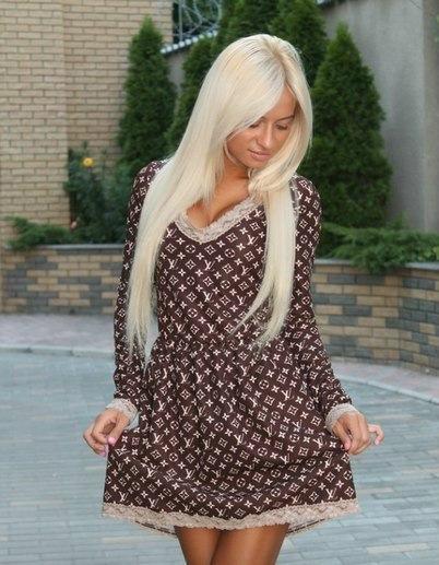 Женское платье No 2015 , vestidos P0376 женское платье no 2015 v vestidos p0542