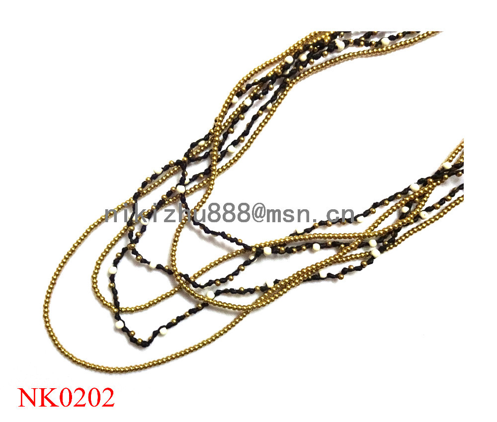 NK0202 (2)