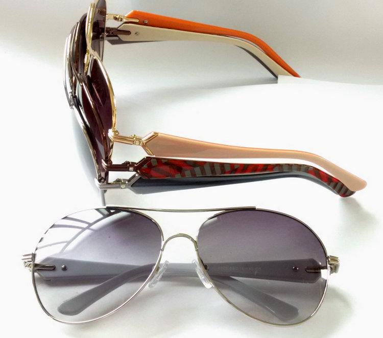Out of stock high quality handmade Sunglasses Women Designer Glasses Vintage Sunglass Women's Sun Glasses Oculos De Sol Outdoor(China (Mainland))