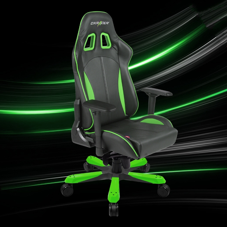 Офисные кресла из Китая
