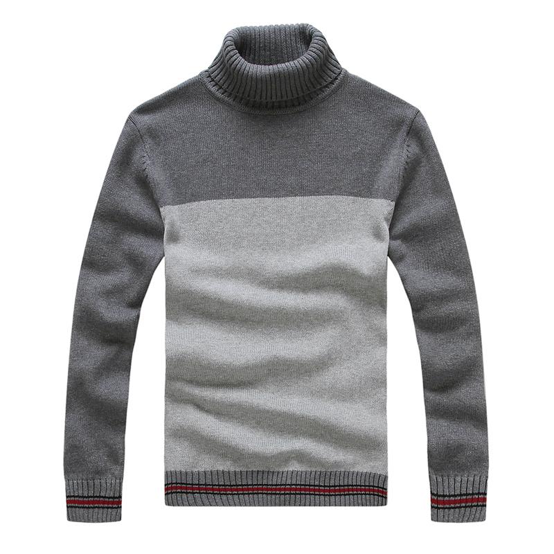 Толстый свитер женский доставка