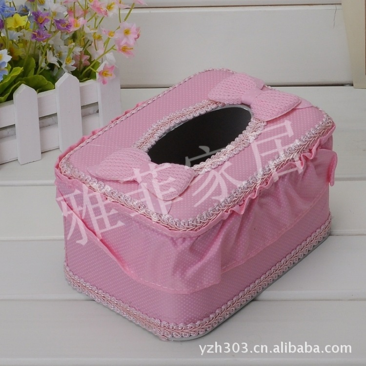 The new bread boxes, bread tissue boxes, tissue boxes stars, good quality, welcome to buy!(China (Mainland))