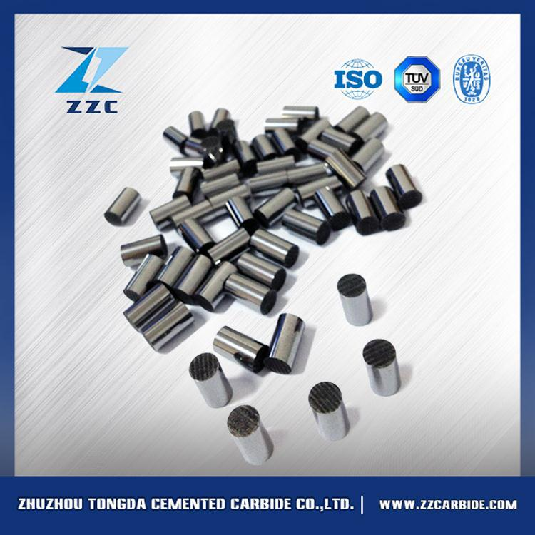 Wholesale of carbide pins for tire stud made in China(China (Mainland))