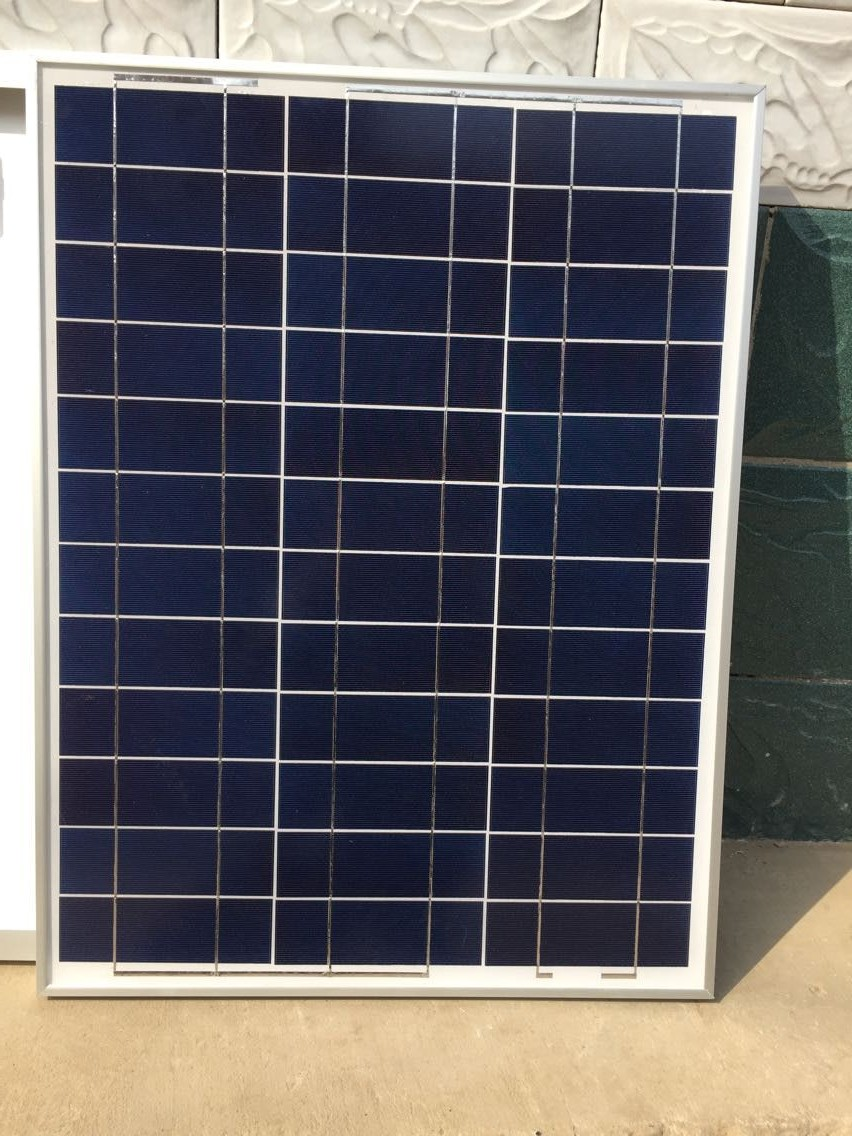 Solar panels Solar panels power 50W polycrystalline solar panel photovoltaic solar module panels(China (Mainland))