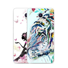 Buy Meizu m5 note Case,Silicon Lifelike 3D relief Painting Soft TPU Back Cover Meizu m5note 5.5 Phone Protective Case Capa Funda for $2.18 in AliExpress store