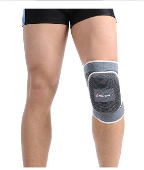 volleyball knee protector/knee support/sports product