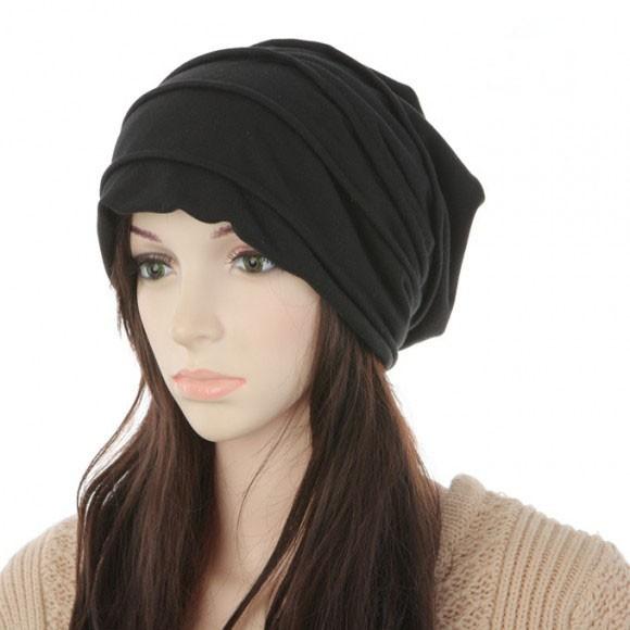Free Shipping 1 PCS Fashion 2016 Autumn And Winter Unisex Hats Warm Knitting Ball Cap Casual Outdoor Caps For Men Women WSCX004