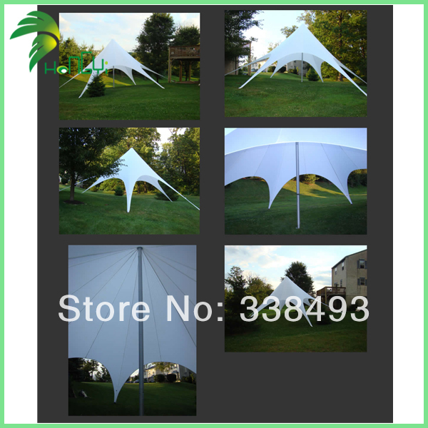 The Cheapest Oxford Star Party Tent(China (Mainland))