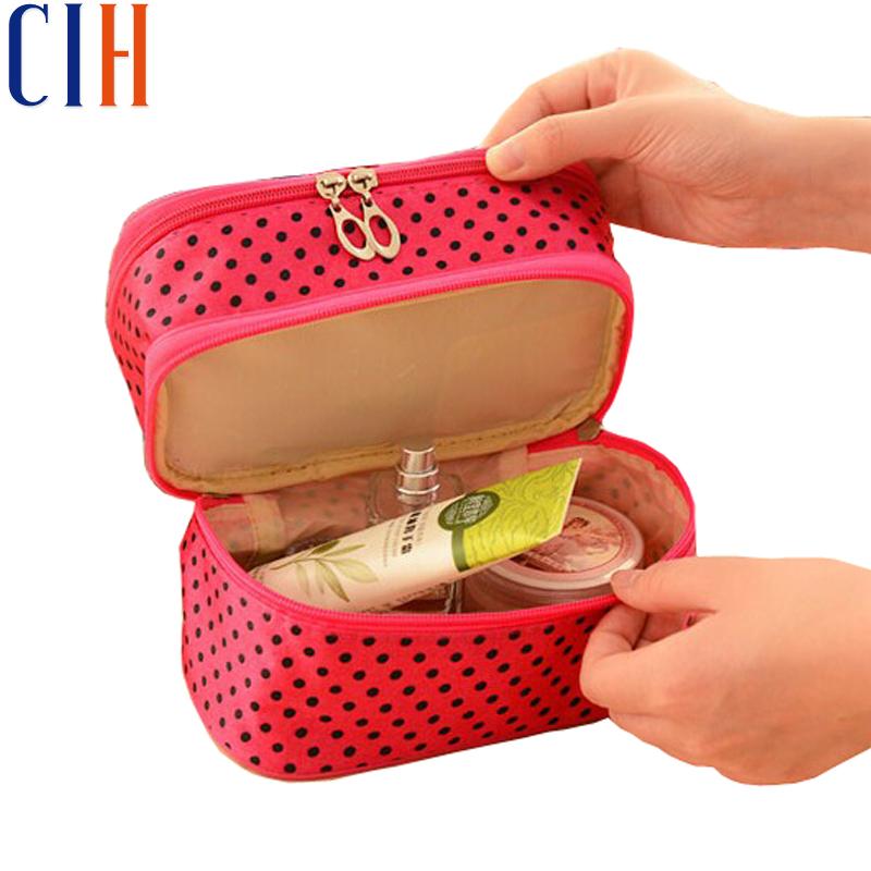 Косметичка Cosmetic cases 2015
