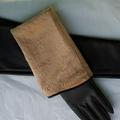 2015 Grid automatic buckle belts Fashion new men belt Genuine leather belts for men